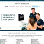 Din Digitale Butler - Prosjekter - Apexklinikken