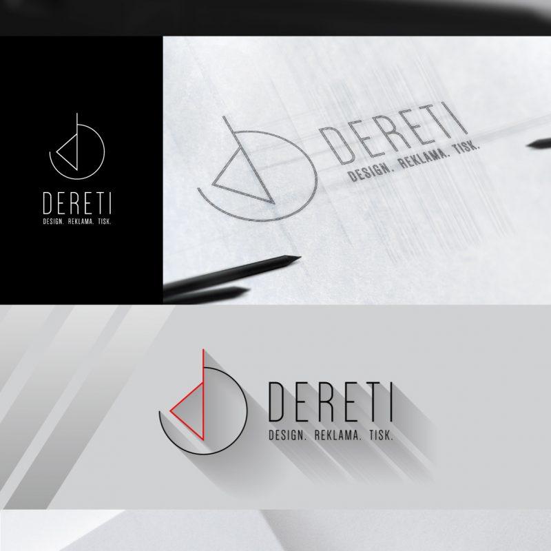 Din Digitale Butler Team - Elenas design arbeider